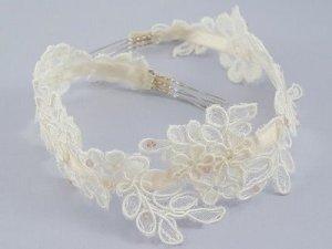 Melissa Headband